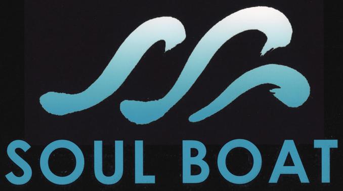 soul-boat